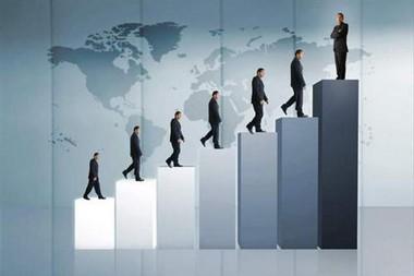 Что должен знать менеджер по продажам в 1с доработка сайтов на 1с битрикс