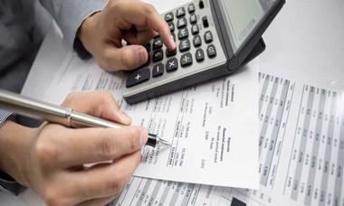 Бухгалтерские услуги и обслуживание ифнс программа декларация 3 ндфл 2019 скачать
