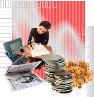 Работа бухгалтерия электронная отчетность контур хабаровск