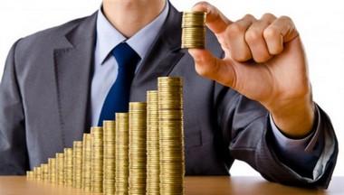 Мировой рост цен в гостиничной отрасли