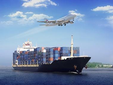 Доставка грузов из Китая 1516fee289672