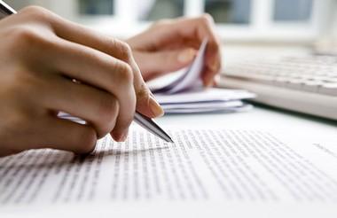 Качественный перевод документов профессионалами – так ли это необходимо?