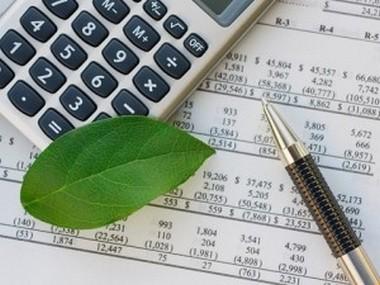 электронная налоговая отчетность рб