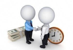 Сдельная или окладная оплата труда. «За» и «против»