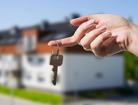 Можно ли вместо аренды сдать в управление имущество