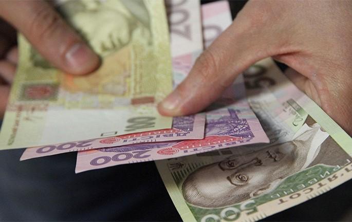 Минимальная оплата труда: все, что необходимо знать