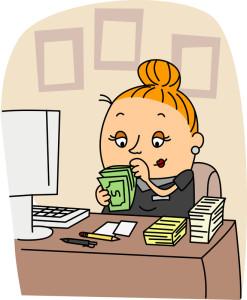 Чего хотят бухгалтера?