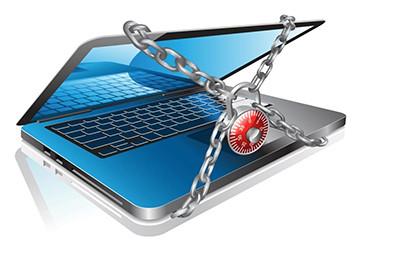 Защита информации при электронном документообороте