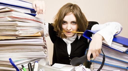Что должен знать и уметь бухгалтер в наше время?