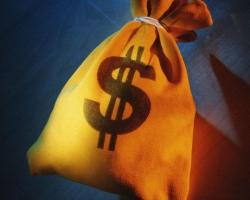 Как предприятию получить беззалоговый кредит?
