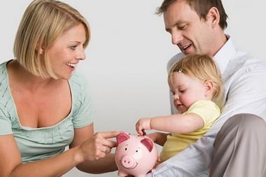 Отдельный бюджет в семье, плюсы и минусы