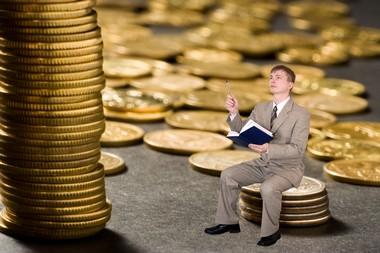 Отличие между бухгалтером и финансовым менеджером. Возможно ли совмещение в одном специалисте?