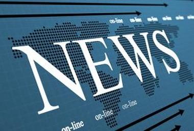 Правда и ложь: как выглядят новостные порталы, которым можно доверять?