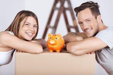 Раздельный бюджет в семье хорошо или плохо?