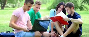 Учёба в чехии для украинцев обучение в европе право