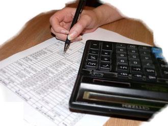 Бухгалтерия для руководителя курсы штраф за деятельность без регистрации ип в рб