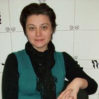 Микульская Татьяна Ивановна